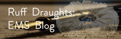 EMS-Blog-1
